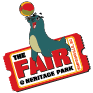 The Fair at Heritage Park