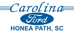 Carolina-Ford-LOGO300